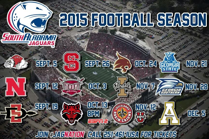 thanksgiving football schedule 2015 ncaa football schedule