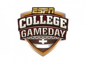College-Gameday-CFB-400x300