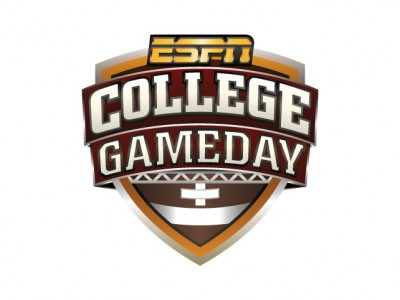 college report espn cfb nation