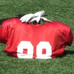 Pads_Gloves
